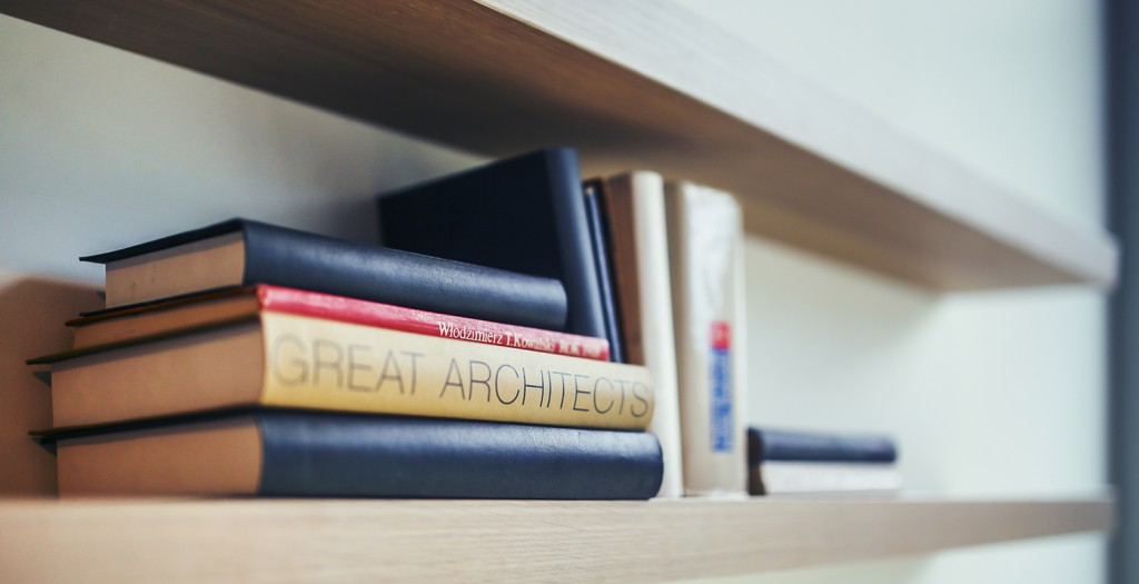 buildings-books-architect-shelf