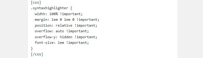 syntax-highlighter_2