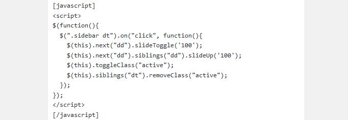 syntax-highlighter_3