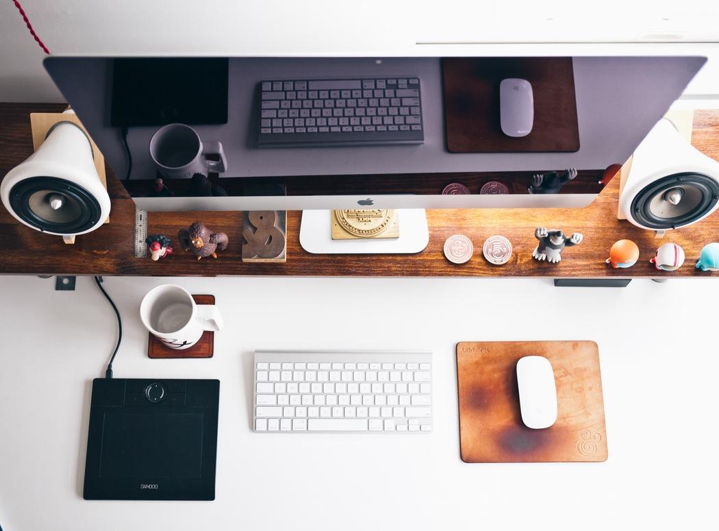 ブログの書き方