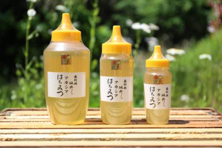 蜂蜜 健康 食品