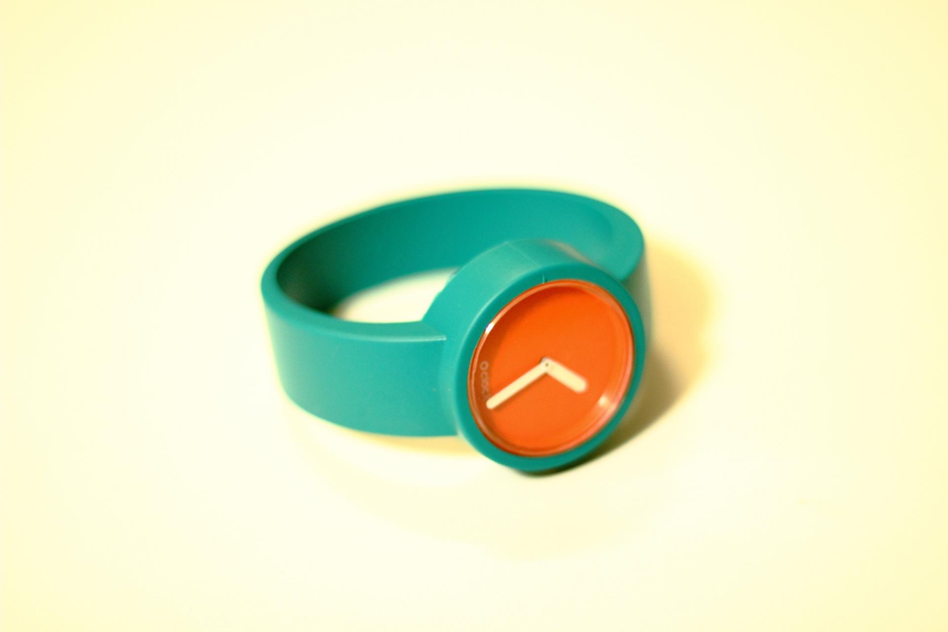 アナログ 腕時計 子供用
