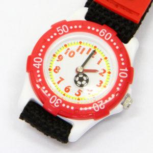 子供 時計 腕時計