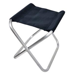 椅子 アウトドア 折りたたみ
