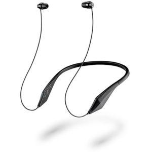 Bluetooth ランニング ミュージック