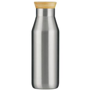 大容量のステンレス水筒