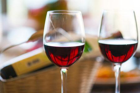 秩父ワイン