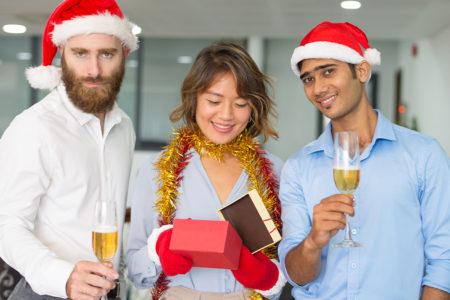 男性向けのクリスマス、オススメコスプレグッズ2019